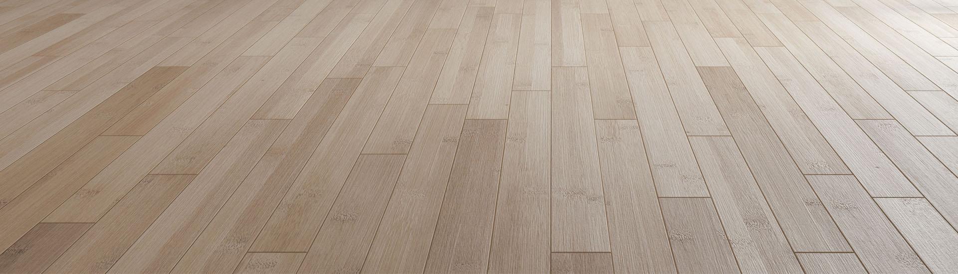 real-wood-flooring
